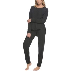 NWT Felina Comfy Women's 2-Piece Lounge Set xxl